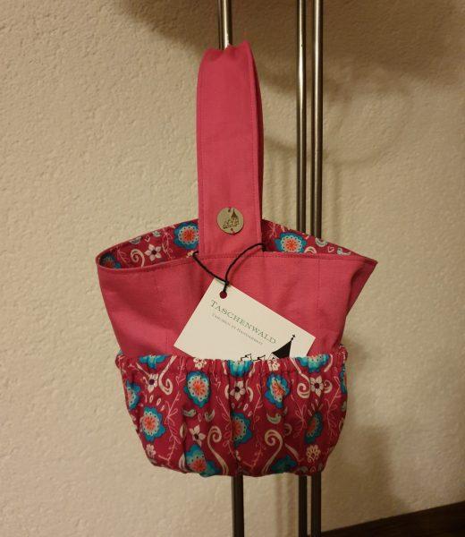 Tasche für Toniebox